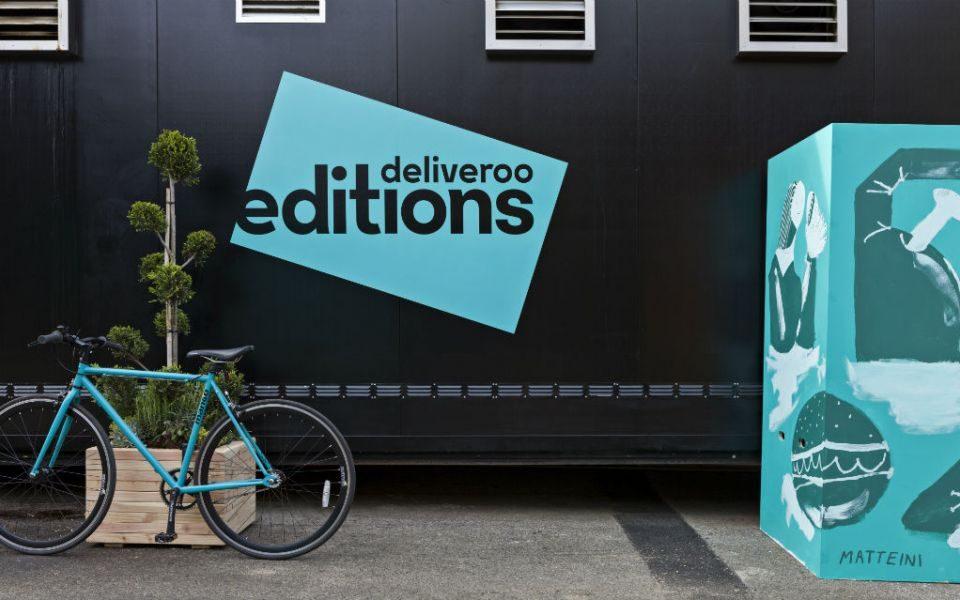 deliveroo-edition-dark-kitchen